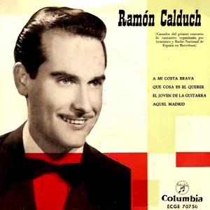 Ramon Calduch 58