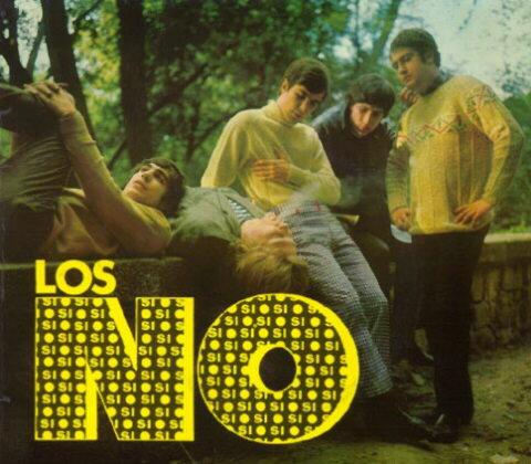 Los_no