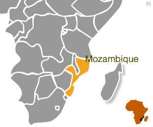 Mapa_mozambique