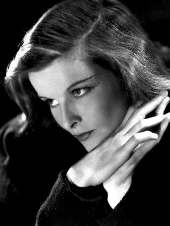 Katharine-hepburn-c-1930s