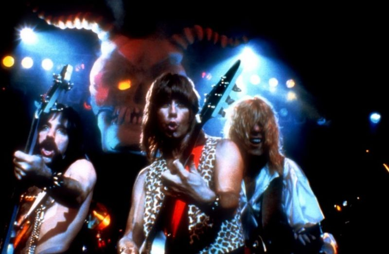 This-is-spinal-tap-1984-01-g2-1024x668