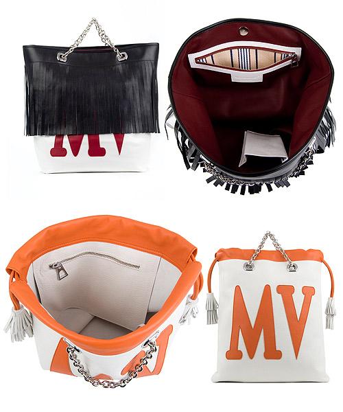 Shopping-bag-y-mini-shopping