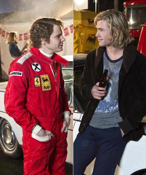 La-rivalidad-entre-Lauda-y-Hunt
