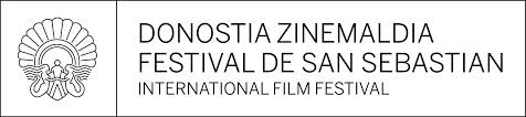Festival Donostia