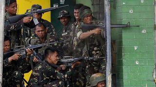 Continuan-enfrentamientos-soldados-rebeldes-Zamboanga_TINIMA20130912_0536_5