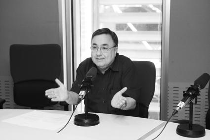 52 Enric Frigola f juan miguel morales (52)