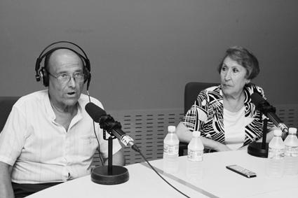 55 Albert Vidal i Josefina Serrano f juan miguel morales (55)
