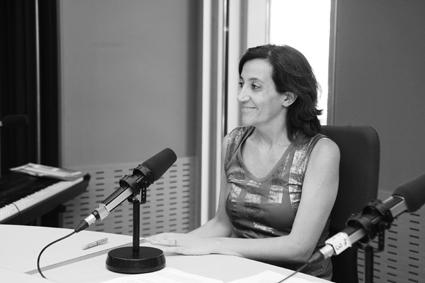 33 Paola Callieri f juan miguel morales (33)