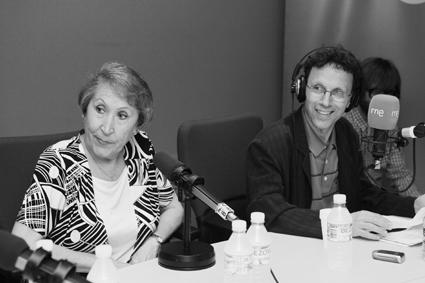 50 Josefina Serrano i Jordi Roura f juan miguel morales (50)