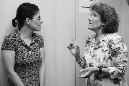 19 Helena Casas i Lita Torelló f juan miguel morales (19)