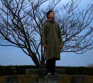 Tomoyoshi+Date