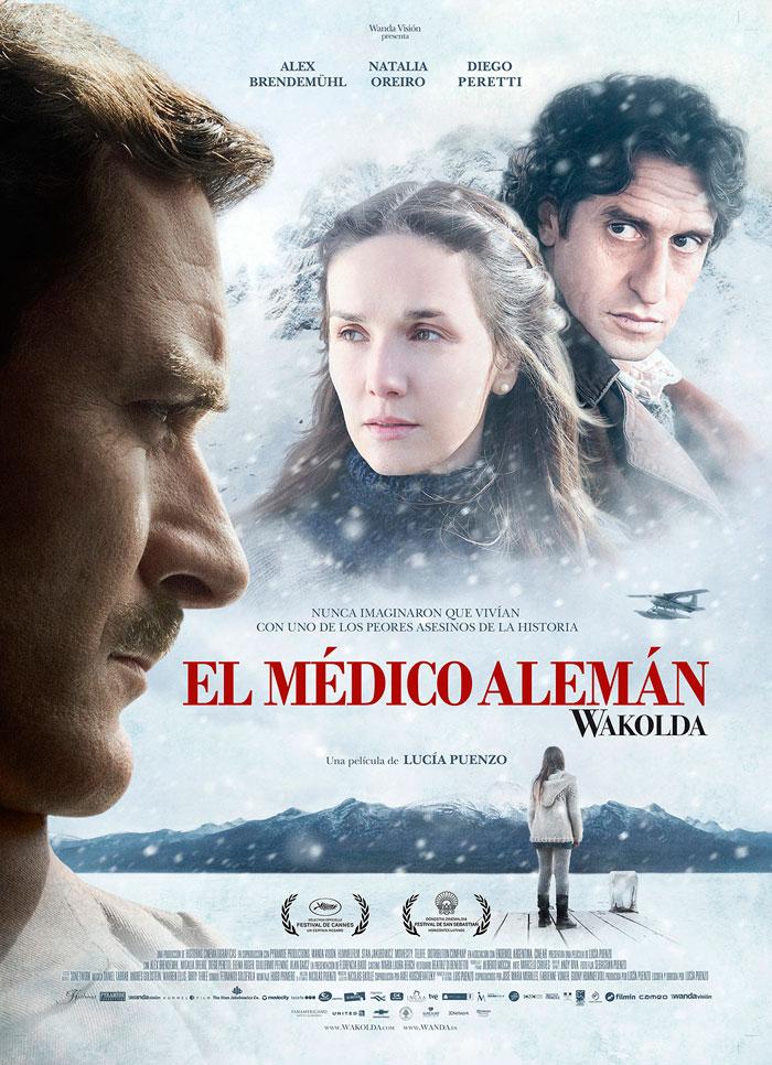 El_medico_aleman-cartel-4945