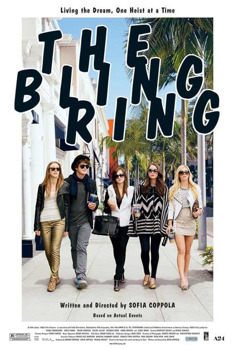 The-bling-ring-cartel