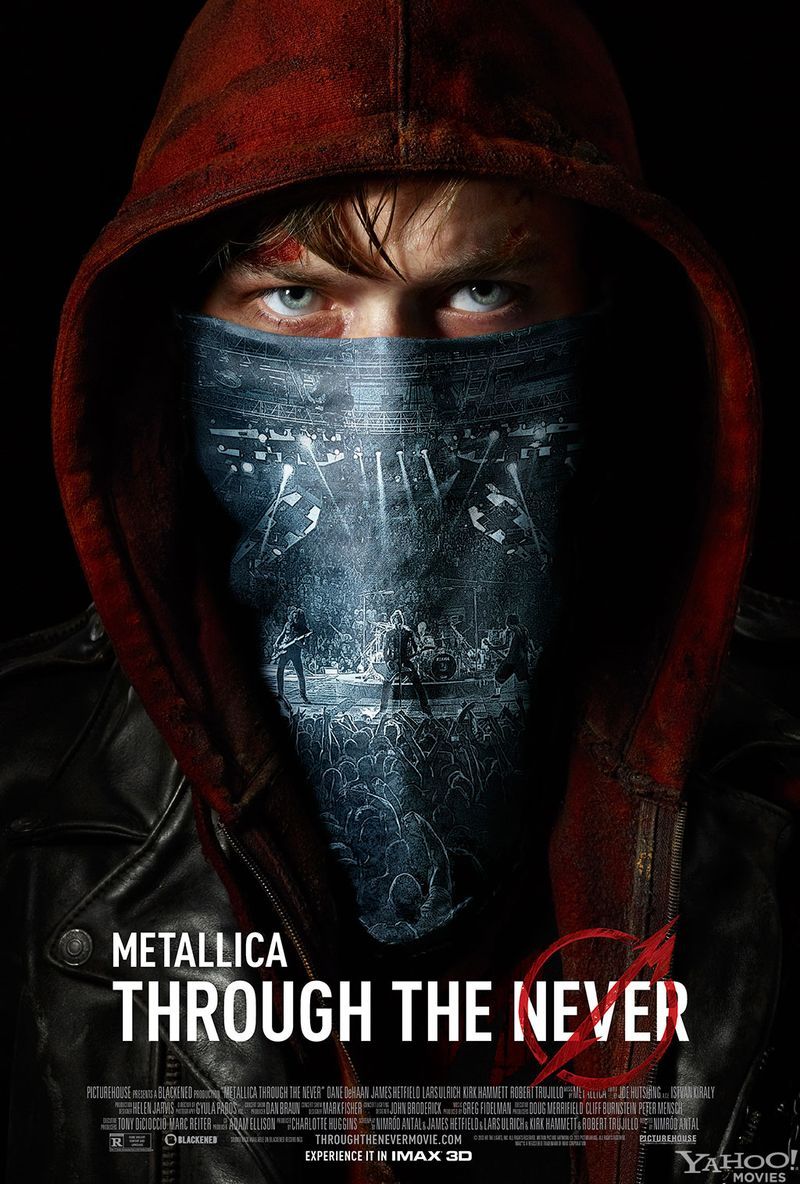 Metallica-poster-watermark-jpg_020319