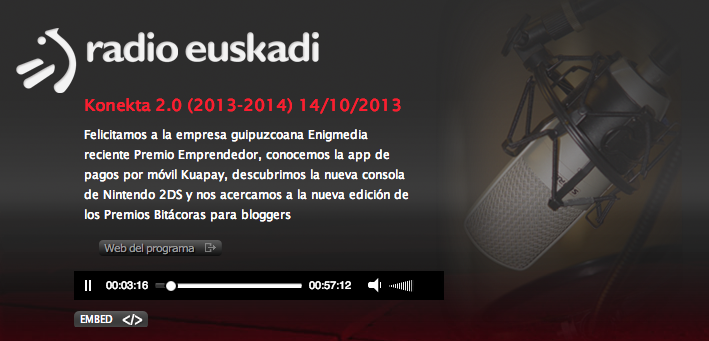 Captura de pantalla 2013-10-14 a la(s) 11.28.15