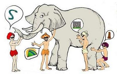 Elefante_foro