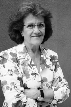 Lita Torelló pel blog