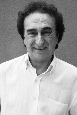 Pere Gené pel blog