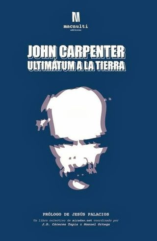 Johncarpenter_ultimatumalatierra
