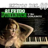 Éxitos del 66 Alfredo Doménech BLOG