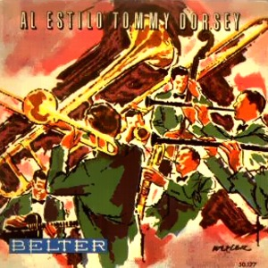 Orquestra Belter