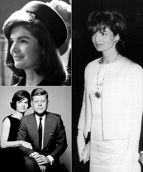 Jackie-Kennedy,-claves-de-un-icono