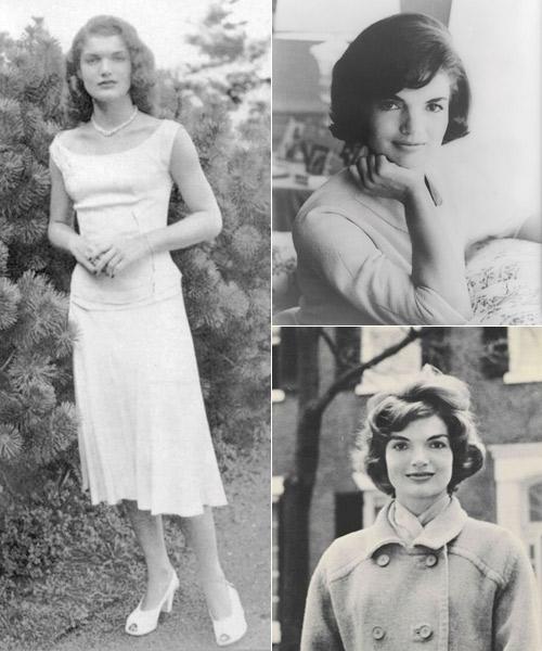 Jackie-de-joven