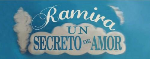 Ramira cartel