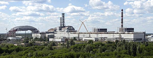 Chernobyl_NPP_Site