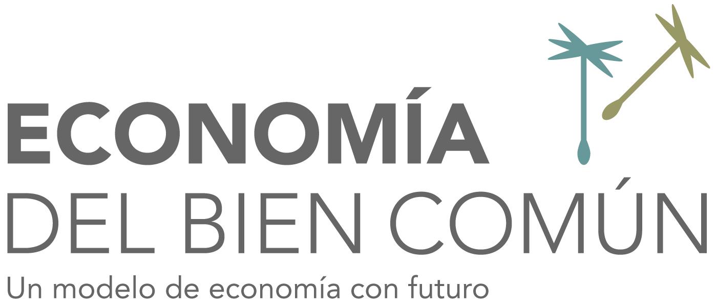 Resultado de imagen para economia del bien comun