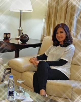 CFK SIN LUTO_phixr