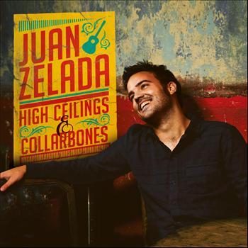 Juan-zelada