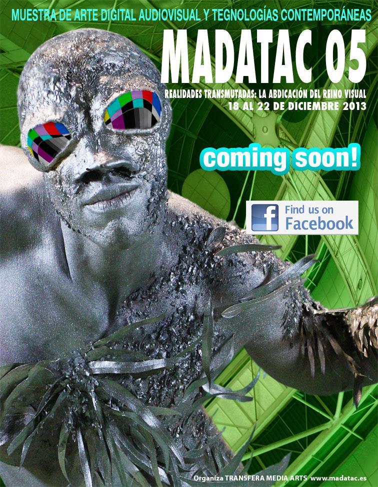 Madatac05
