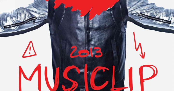 Musiclip cartel 2013