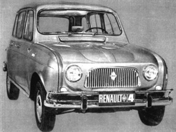 Renault_4