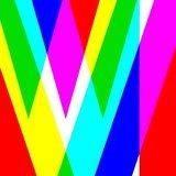 Venuspluton colores logo
