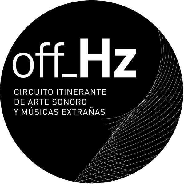 LogoOffHz