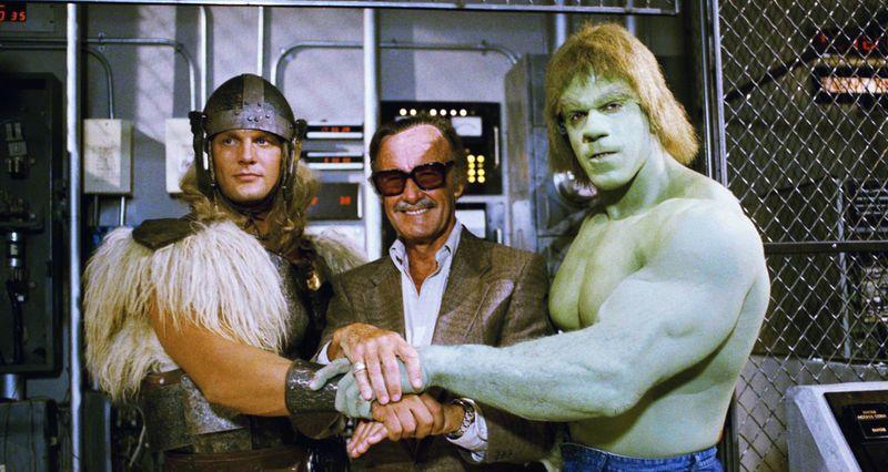 Thor_Hulk_Lee