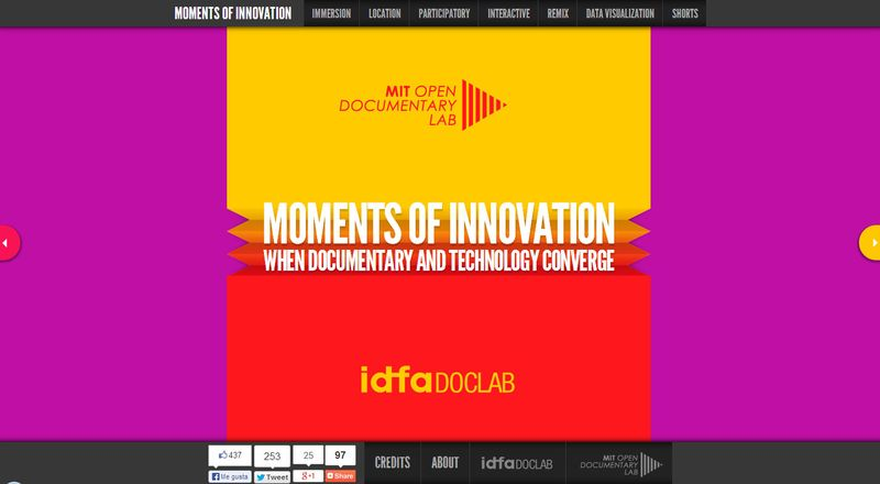1_Moments-innovation