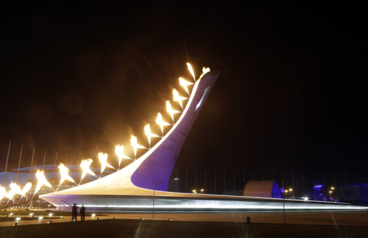 Opening-ceremony-sochi-winter-olympics-042