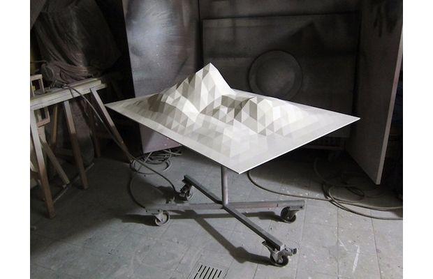 Wifi_escultura