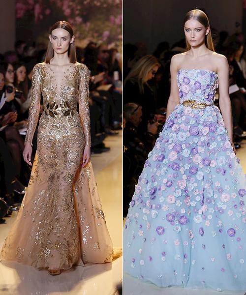 Vestidos-de-alta-costura-de-Zuhair-Murad