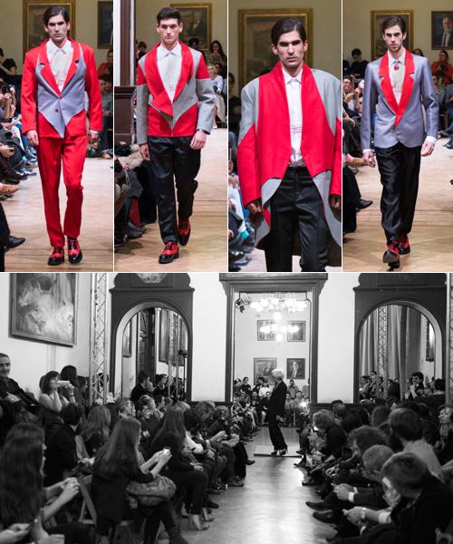 Línea-masculina-de-Brea-y-performance-de-Vera-Icon