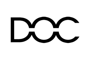 DOC-logo1