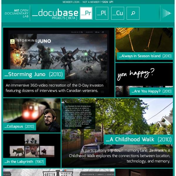 Mit-docubase-open-documentary-74954032