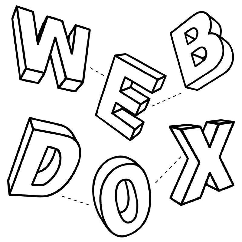 Webdox_twitter