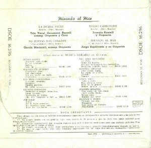 Hermanas Russell 1953 R BLOG