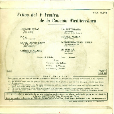 Albalat 1963 R BLOG