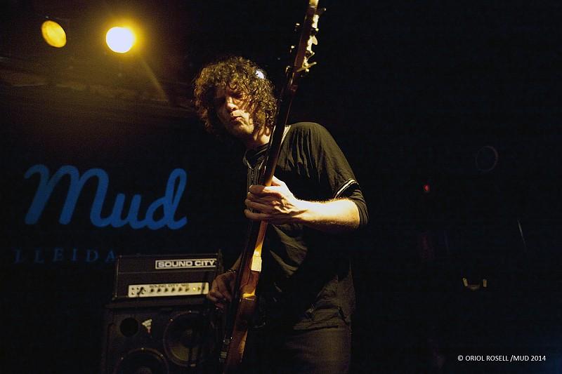 01-cuzo---mud-2014