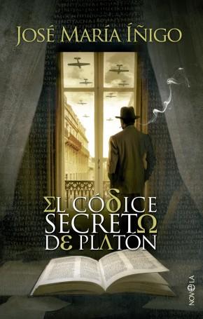 Principal-el-codice-secreto-de-platon-es_med